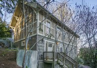 1927 Brook Ave Sw Seattle WA, 98126