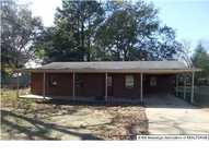 631 Powell Street Coldwater MS, 38618