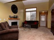17339 River Birch Lane Prior Lake MN, 55372