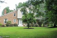8992 Grape Creek Road Walkersville MD, 21793