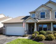 4172 Coventry Manor Way Hilliard OH, 43026
