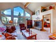 244 Fawn Court Silverthorne CO, 80498