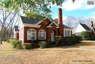 2532 Heyward Columbia SC, 29205