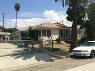 3318 Thelma Avenue Avenue Los Angeles CA, 90032