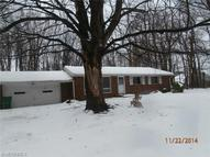 5163 North Ridge Rd Perry OH, 44081