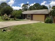2404 Lantana Ave Lehigh Acres FL, 33973