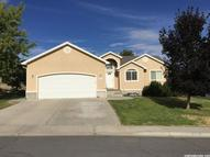 246 S Loafer View Dr E Payson UT, 84651