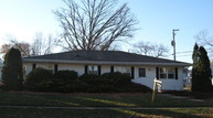 195 N Cedar St Waterman IL, 60556