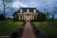 156 Augusta Court Charles Town WV, 25414