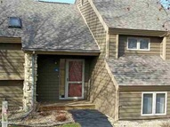 103 East Point Dr. Galena IL, 61036