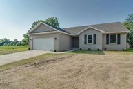 2402 Basin South Bend IN, 46614
