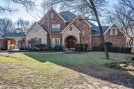 3805 Hide A Way Lane Flower Mound TX, 75022