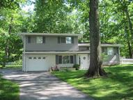 30 Halleck Dr East Berlin PA, 17316