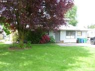 109 Se 129th Ave Portland OR, 97233