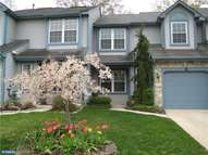 8 Kettlebrook Dr Mount Laurel NJ, 08054
