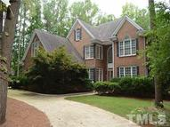 4627 Hidden Harbor Lane Raleigh NC, 27615