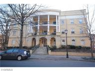 2805 Monument Avenue 5 Richmond VA, 23221
