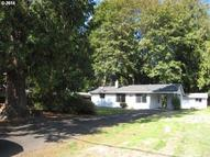 41765 Madrone St Springfield OR, 97478