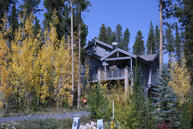 265 Lake Trail Winter Park CO, 80482