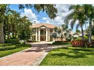 122 Harbor View Ln Belleair Bluffs FL, 33770