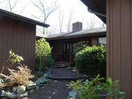 38 Lake Dr Swiftwater PA, 18370