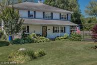 223 Beverley Ave Edgewater MD, 21037