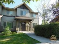 3136 Catkin Unit A Bozeman MT, 59718