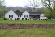 2861 Old Dunlap Road Whitwell TN, 37397