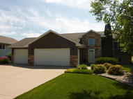 3410 Oak Lane Brookings SD, 57006