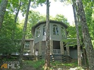 361 Sanderlin Mountain Dr N Big Canoe GA, 30143