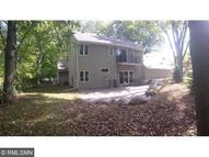 11934 Hilloway Road W Minnetonka MN, 55305