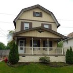 9 S Bonsall Avenue Glenolden PA, 19036