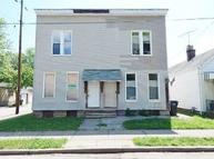 1546-1548 Nancy St Covington KY, 41014
