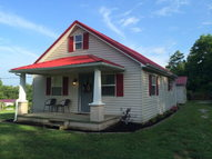 209 Maywood Lucasville OH, 45648
