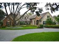 5315 W Lake Butler Road Windermere FL, 34786