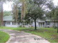 120 Deep Lake Rd Melrose FL, 32666