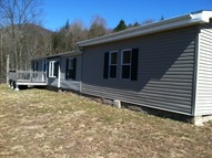 150 Root Hollow Lane Tunkhannock PA, 18657