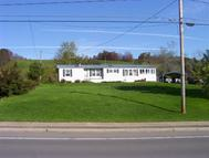 15734 State Route 8 Sidney NY, 13838