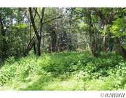 Lot 2  Harless Rd Eau Claire WI, 54701