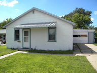 114 N Hayes North Platte NE, 69101