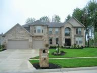 20615 Donegal Ln Strongsville OH, 44149