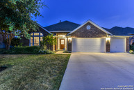 13118 Five Brooks Helotes TX, 78023