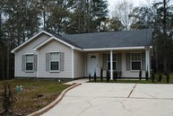 60231 Williams Dr Lacombe LA, 70445