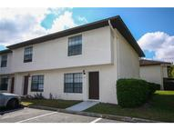 3372 River View Way #490 Winter Park FL, 32792