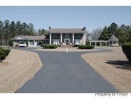 190 Welcome School Road Autryville NC, 28318