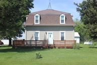 11762 Thrush Avenue Mason City IA, 50401