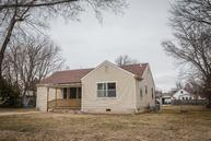 211 East 5th Ave Caney KS, 67333