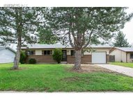 824 Rocky Rd Fort Collins CO, 80521