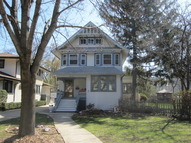 603 Clinton Place River Forest IL, 60305