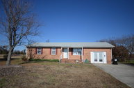 999 Outlaw Dudley NC, 28333